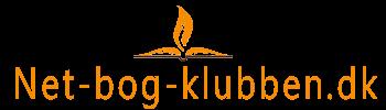 Net-bog-klubben.dk